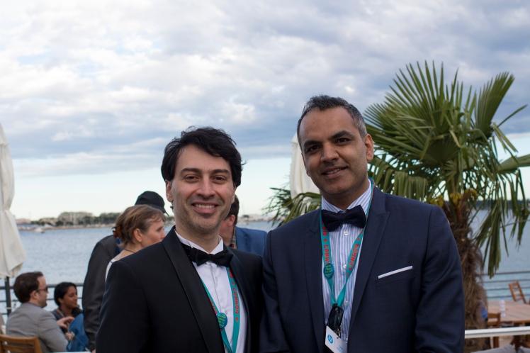 TIFF_Cannes__47