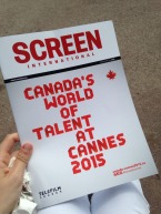 Canada World of Talent at Cannes 2015img_8033-0
