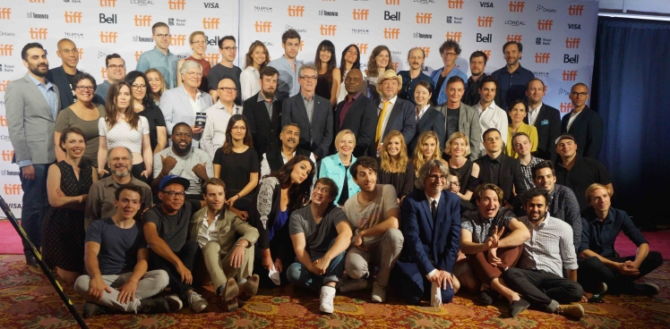 tiff16-cancon-filmmakers