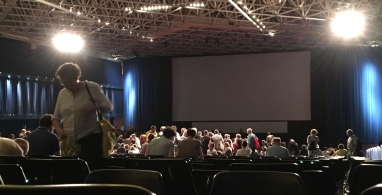 Locarno Audience2017-08-09
