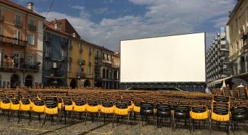 Locarno Screen 2017-08-04