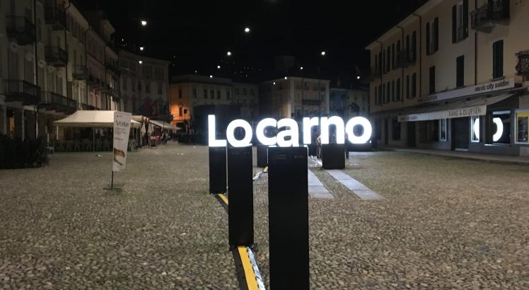 Locarno2017-08-13
