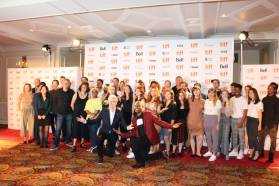 IMG_4843 CanCon Makers TIFF18